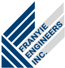 Franyie Engineers Inc